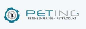 Pet Ing