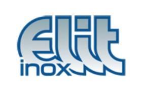 Elit Inox